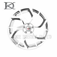 Wholesale 22 Inch Forged Wheels from china suppliers