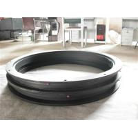 Wholesale 310.16.0600.000 Type 16 L/750 industrial trailer turntable from china suppliers