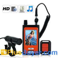 """Buy cheap OmniCam - 1/3"""" Sony CCD Mini Camcorder DVR from wholesalers"""