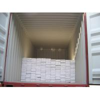 Quality Packing and Loading Photos T-grid for Ceiling tiles for sale