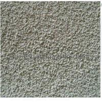 Wholesale Agricultural Nematode Pesticide Ethoprophos 10%GR CAS 13194-48-4 from china suppliers