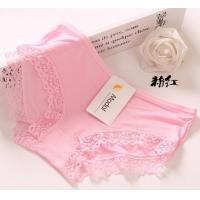 Wholesale Lady Briefs, Modal Briefs, Underwear , Women's Briefs ! 15 Colors, really Beautiful from china suppliers