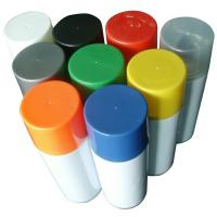Buy cheap MULTI-PURPOSE SPRAY PAINT Normal Colour from wholesalers