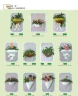 Buy cheap Polyurethane(pu) wall ornament,culture stone,wall panel,mirror frame from wholesalers