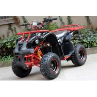 Wholesale 1000 Watts Kids Electric Quad Bike , 48v Battery Youth Four Wheelers from china suppliers