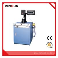 Wholesale Automated Filter Tester 8127 and Automated Filter Testing machine and 8127 Filter Tester from china suppliers