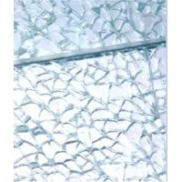 Buy cheap Toughened 3000 * 5000mm bent heat strengthened glass for solariums from wholesalers