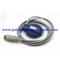 Wholesale PHILIPS M1351A 50A Fetal Monitor TOCO Contractions Probe Part Number M1355A from china suppliers