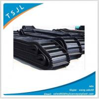 Wholesale Sidewall conveyor-belt from china suppliers