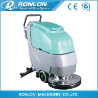 Wholesale CE approved electric floor cleaning brush from china suppliers
