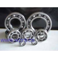 Wholesale Precison Deep Groove Ball Bearing from china suppliers