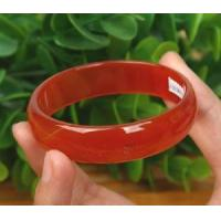 Wholesale Agate Bangle Ring from china suppliers