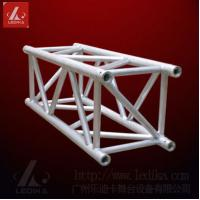 Wholesale Excellent 6082 T6 Silver Aluminum Spigot Truss For Outdoor / Indoor Activities from china suppliers