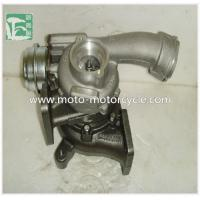 Wholesale Commercial GT1749V Turbo 7293255003S Vehicle Turbocharger For Volkswagen from china suppliers