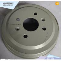 Wholesale High Performance Brake Pad Parts Rear Brake Drums For Chevrolet Aveo/Lova 1920144 from china suppliers