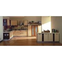 Wholesale 18mm MDF Kitchen Cabinet Furniture from china suppliers