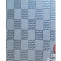 Wholesale printed window film from china suppliers