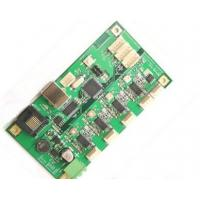 Wholesale Electronic Prototype PCB Assembly from china suppliers