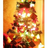 Wholesale Beautiful and Lovely Christmas Tree Decoration Christmas Decorations from china suppliers