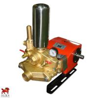 Buy cheap Agricultural Pump from wholesalers