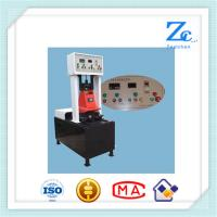 Buy cheap A078 Asphalt Hydraulic Wheel Tracking device from wholesalers