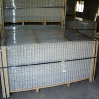 Wholesale Welded Mesh Panel from china suppliers