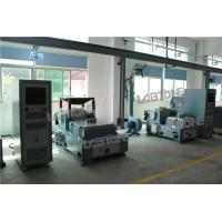 Wholesale Sinusoidal Vibration Test  System Meet ISTA IEC MIL-STD Shock and Vibration Testing from china suppliers