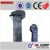 Quality China Zk Brand Th Type Bucket Elevator for sale