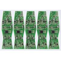 Wholesale Marcel Waver SMT PCB Assembly Manufacturer Prototype Turnkey Fast Delivery from china suppliers