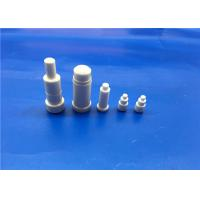 Wholesale Insulating Zirconia Ceramic Welding Pins for Automotive Body from china suppliers