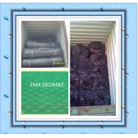 Wholesale 3D Geomat also called erosion control mat from china suppliers