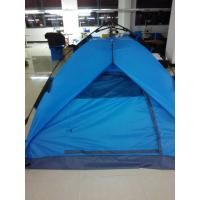Wholesale Waterproof Automatic Camping Tent for outdoor camping from china suppliers