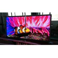 Wholesale SMD Full Color Indoor Paper Thin Led Display Panel Wall P2 For Meeting Room from china suppliers
