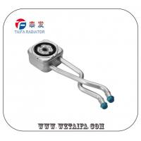 Wholesale Original 03611021G VW Oil Cooler Replacement , Aftermarket Oil Cooler TF-1070 from china suppliers