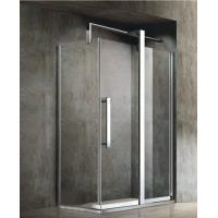 Wholesale shower room ,bathroom,shower enclosure , shower glass HS-01 from china suppliers