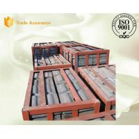 Wholesale Low Carbon Chrome Molybdenum Mill Liner Design and Installation Alloy Steel Castings For Crushers AK 100J from china suppliers