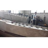Wholesale Aluminum Beam Castings for Laser Cutting Machine EB9006 from china suppliers