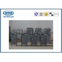 Wholesale Small Industrial Electric Steam Generators Automatic Control ISO Certification from china suppliers