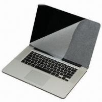 Wholesale 15.4-inch Hard Drive Notebook/Laptop, MacBook Pro Core i7 8GB RAM 750GB from china suppliers