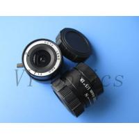 Wholesale China competitive CCTV lens for sensor and camera from china suppliers