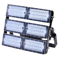 Wholesale High Lumen SMD 300w Led Flood Light Outside IP65 Waterproof With Meanwell Driver from china suppliers