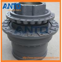 Wholesale Hitachi ZX330-3 ZX350-3 ZX350-5 Excavator Final Drive ZX330 from china suppliers
