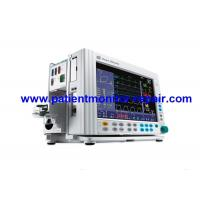 Wholesale GE Patient Monitor Datex- Ohmeda CAM Fault Repair from china suppliers