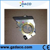 Wholesale Gripper holder for Komori L40 426 428 from china suppliers