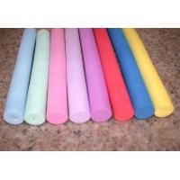 Wholesale Multi - Color EPE Foam Stick Sponge Toys For Birthday Party Glowing from china suppliers