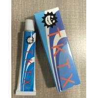 Wholesale New Arrival TKTX special effects for tattoo use from china suppliers