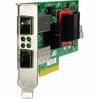 Wholesale PCI Express 100Mbps SC connector Fiber Optic Ethernet internal Lan Card from china suppliers