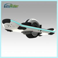 Wholesale 500W 36V One Wheel Self Balancing Skateboard City Road Using from china suppliers