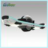 Buy cheap 500W 36V One Wheel Self Balancing Skateboard City Road Using from wholesalers