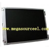 Wholesale LCD Panel Types LQ10D346 SHARP 10.4 inch  640*480  from china suppliers